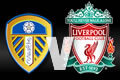 V_leeds_cc_st_4e3ba9bf8b635865759297_120X80