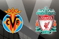 Villarreal-v-lpool-story_120X80