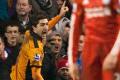 LFC 0-1 Wolves: 15 mins