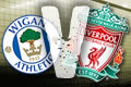 Wign_v_liverpool_bpl_s_4e3ad064c652a419801389_120X80