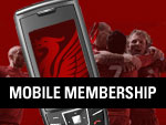 Mobile Memberships