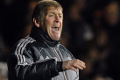 Kenny's Fulham verdict