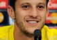 Lallana: We can get the result we want