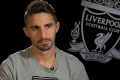 Borini eyes goal trail