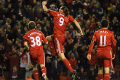 LFC 5-1 Oldham: Analysis
