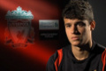 Coutinho ready for derby bow