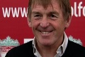 Kenny's Swansea preview