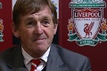 Dalglish_120x80_post_qpr_press_101211