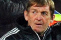 Dalglish QPR reaction