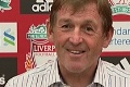 Dalglish_press_120x80_290911