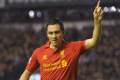 Downing fires for 3-0