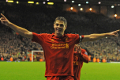 Gerrard makes it 2-0