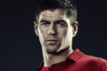 Gerrard_new_kit_interview_120x80