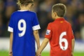 Hillsborough120_50ae2d0e94f6b879489789