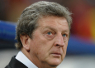 Liverpool appoint Hodgson