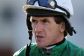 A.P. McCoy on Gunners clash