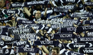 LFC in Australia: The view from a Melbourne Victory fan