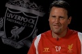 Pascoe on Agger, Europa & Rodgers