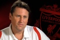 Pascoe previews United