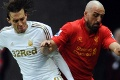 Swansea 0-0 LFC: Analysis