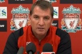 Rodgers pre-Wigan press
