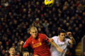 Liverpool v Southampton Highlights