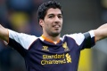 Suarez on his future