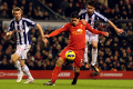 Suarez_west_brom_120
