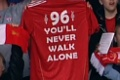 Ynwa_150412_hillsborough_120
