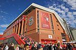 NEW The LFC Stadium Matchday Tour image