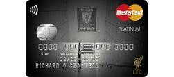 LFC Credit Card