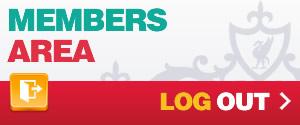 5045__5112__members_logout