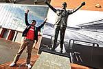 Stadium Tour image