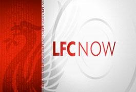 LFC Now