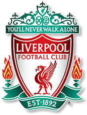 Mersey Reds-Liverpool FC | Website | Forum