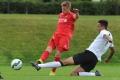 U18s 4-0 United: Highlights