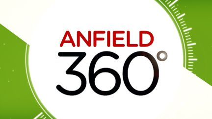 Anfield 360