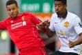 U21s 1-1 United: Analysis