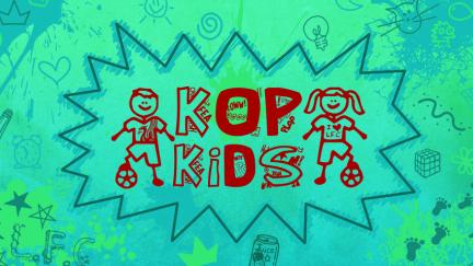 Kop Kids