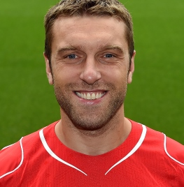Rickie Lambert