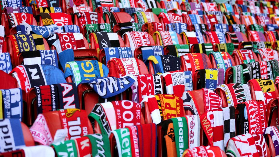 Scarf Appeal: What happened next?