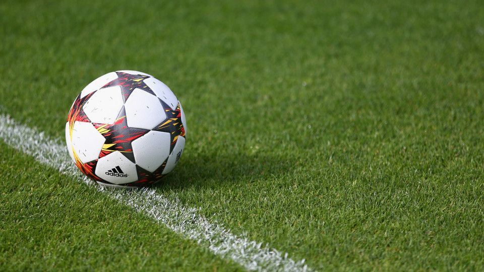 LIVE from 6.45pm - Follow the Reds' CL opener
