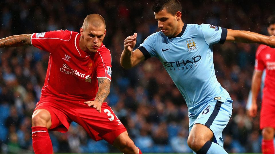 LFC V City: 3 key battles