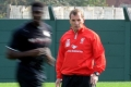 News: Reds ready for Hammers clash