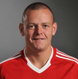 Jay_spearing