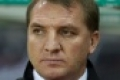 Rodgers84_50db67df809a8110512389_120X80