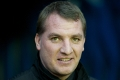Brendan's Wigan verdict