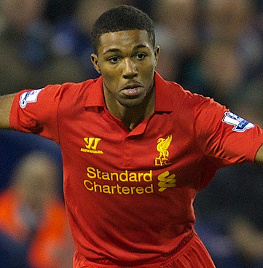 west brom, jerome sinclair
