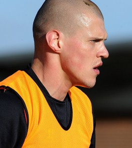skrtel, martin skrtel