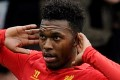 LFCCTV: Sturridge v Fulham